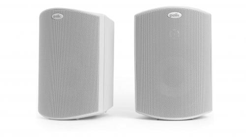 Polk-Audio-Outdoor-Speakers
