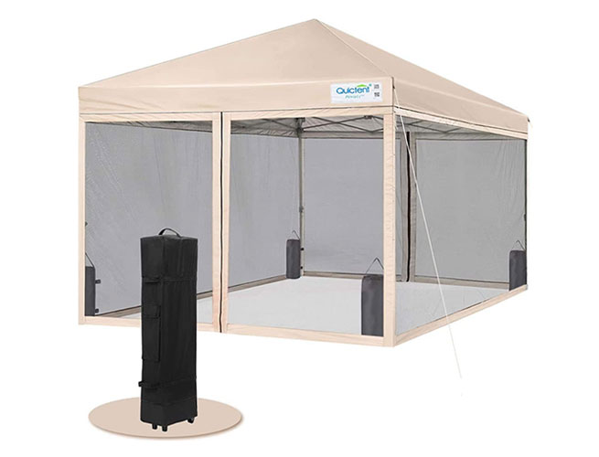 Quictent-Easy-Pop-Up-Canopy-Tent