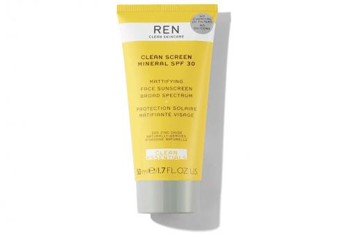 REN-Clean-Skincare-Clean-Screen-Mineral-SPF