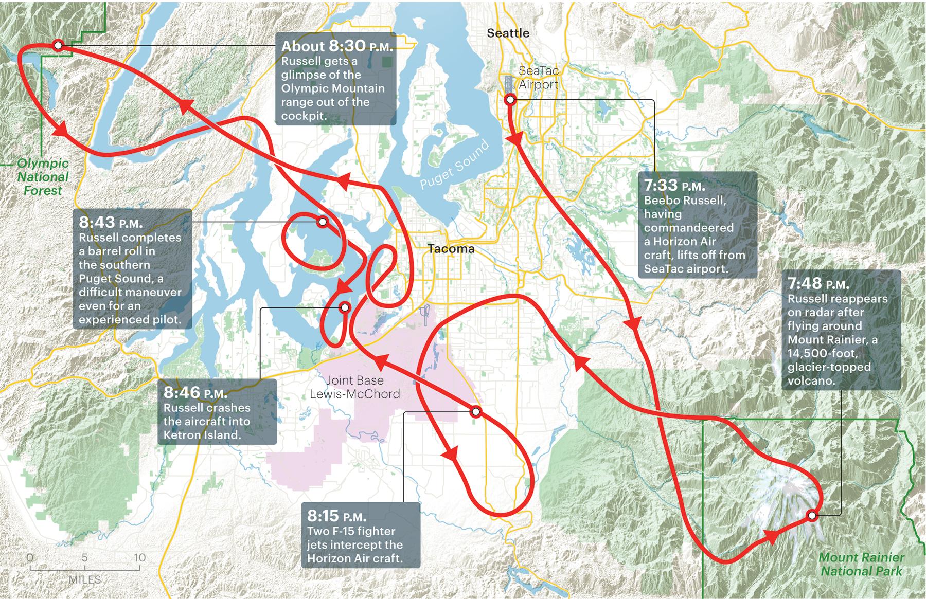 rs skyjacker map
