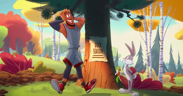 LeBron James Gets Looney Tuned in 'Space Jam: A New Legacy' Trailer.jpg