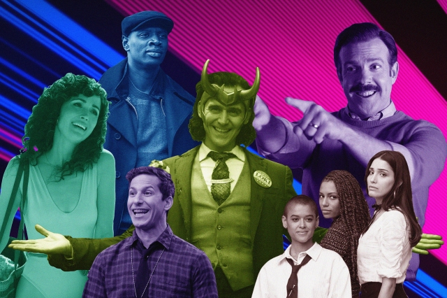 Summer TV Preview 2021: From 'Gossip Girl' to 'Ted Lasso' and More.jpg