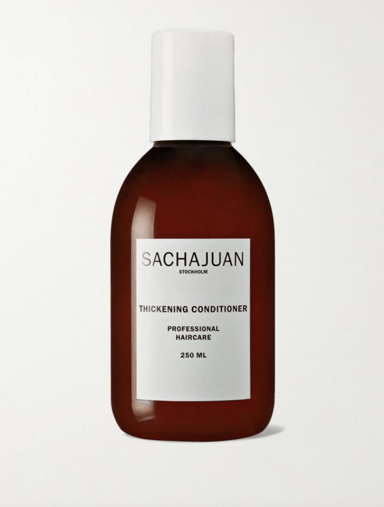sachajuan-thickening-best-conditioner-for-men