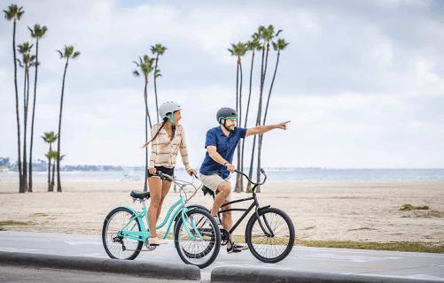 Schwinn-Bike-Deal