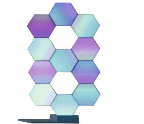 Yescom 11Pack WiFi Smart LED Light Kit