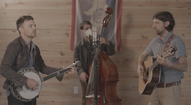 See the Avett Brothers Debut the Title Song From New Musical 'Swept Away'.jpg