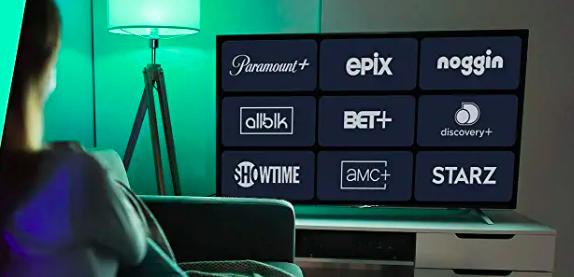amazon prime day channel deals