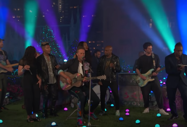 Watch Coldplay Perform Stripped Down 'Higher Power' on 'Fallon'.jpg