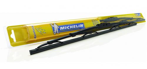 Michelin RainForce All Weather Performance Windshield Wiper Blade