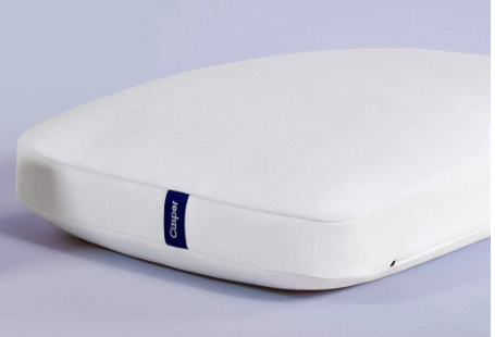 Casper Sleep Foam Pillow
