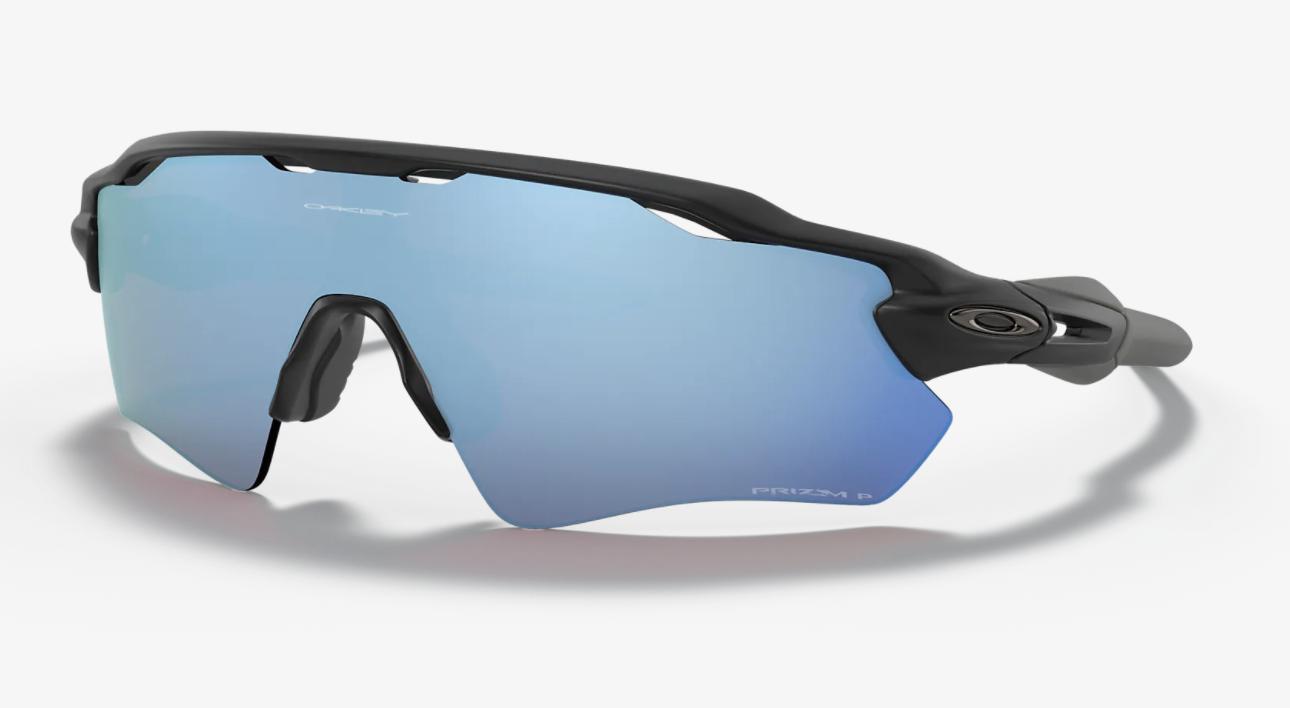 running sunglasses oakley