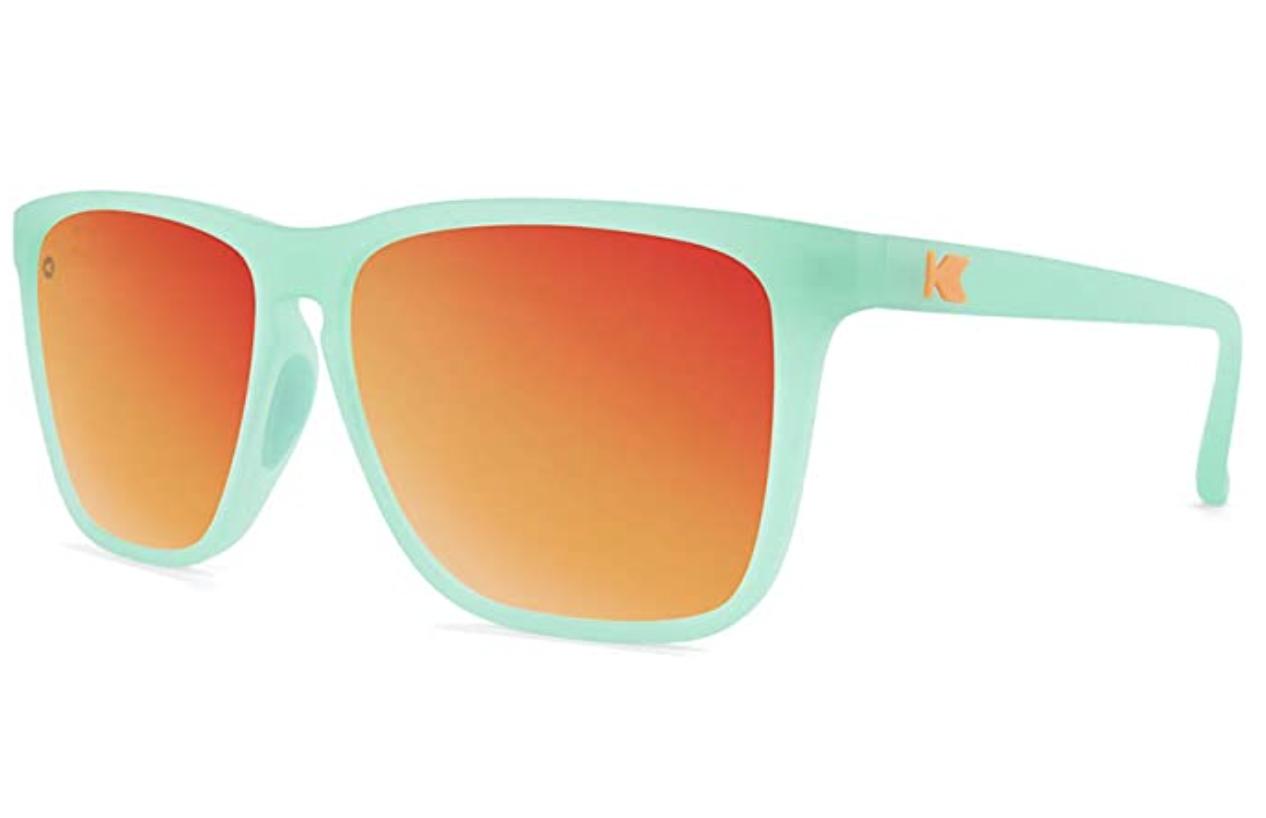 sport sunglasses knockaround