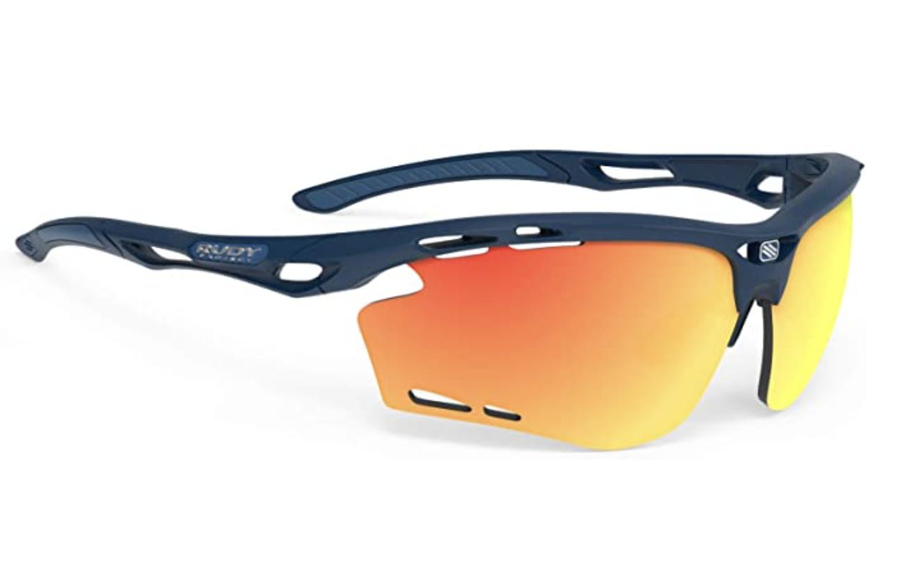 sport sunglasses for running