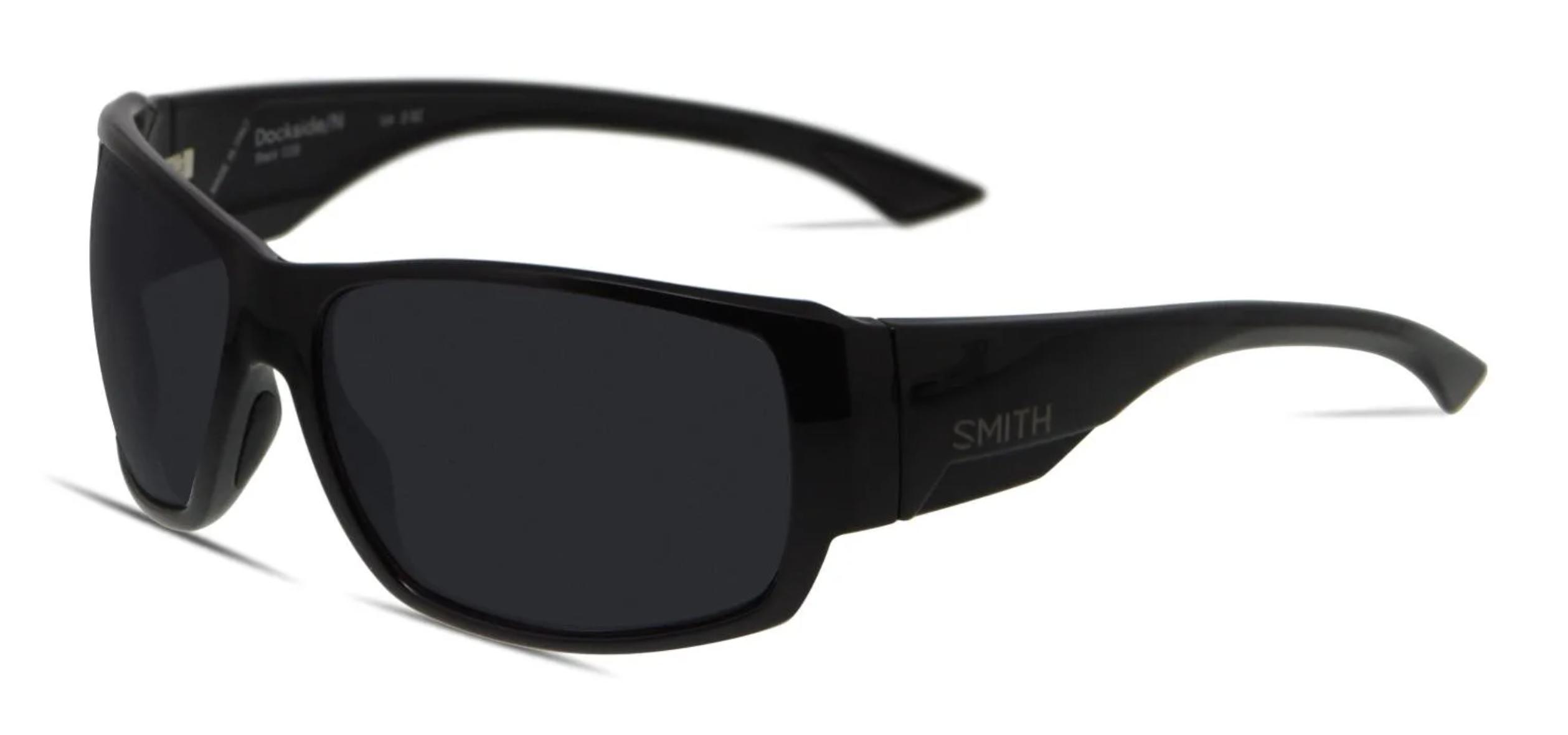 sport sunglasses smith