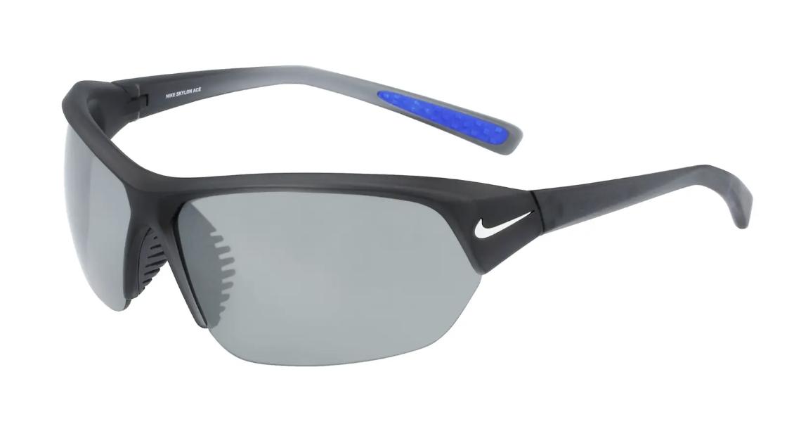 running sunglasses nike