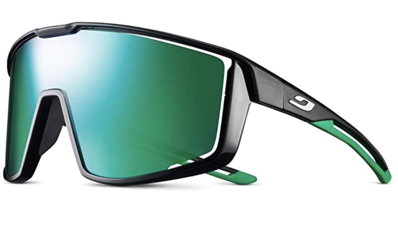 sunglasses for running mens