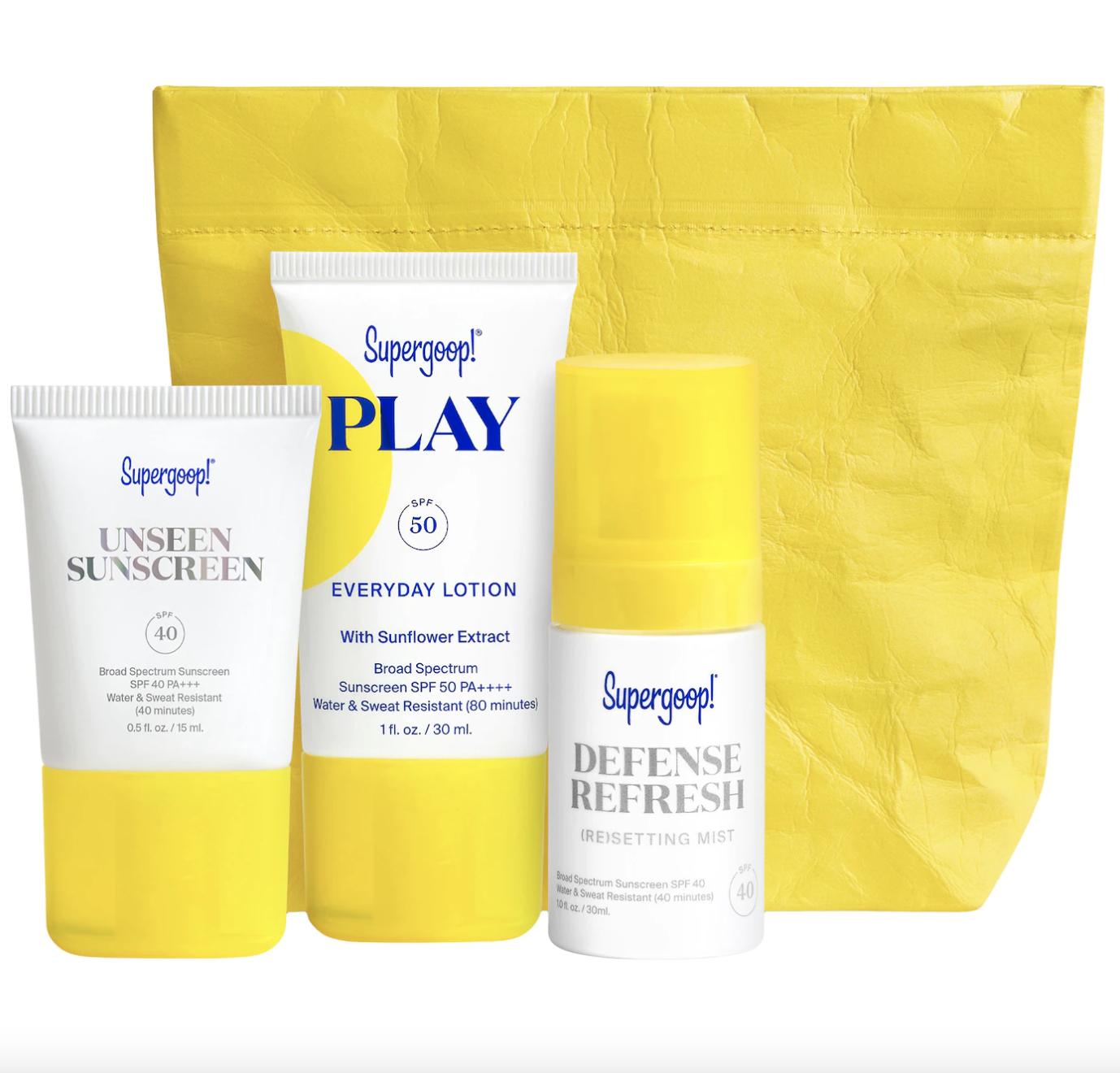 supergoop-spf-unseen-play-sunscreen-best-sunscreen-for-face