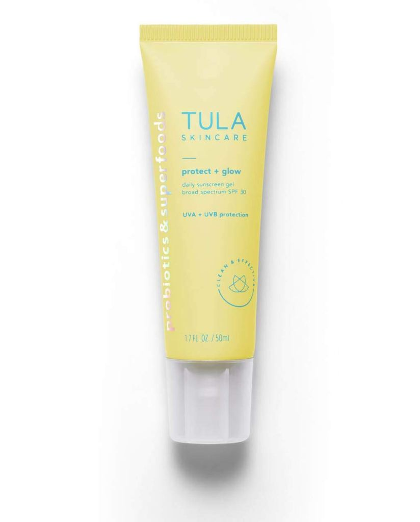 tula-skincare-protect-glow-spf-30-best-sunscreen-for-face