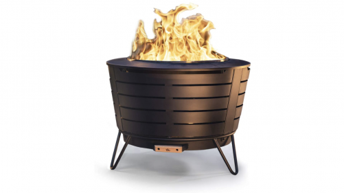 Tiki-Brand-Stainless-Steel-Low-Smoke-Fire-Pit