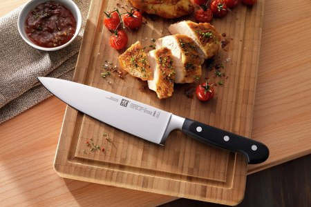 The Best Kitchen Knives 2021 Top Shun Zwilling Misen Knife Reviews Rolling Stone
