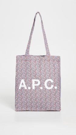 men's tote bag designer