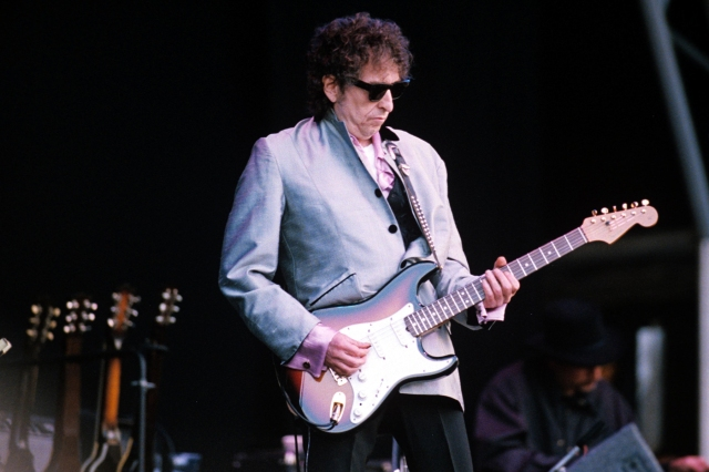 This 1995 Bob Dylan Concert Is One of the Best Never Ending Tour Bootlegs.jpg