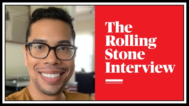 'The Rolling Stone Interview: Special Edition' With Pose Co-Creator Steven Canals.jpg