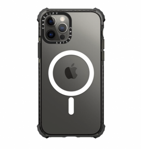casetify-iphone-12-case