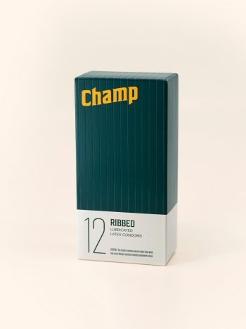 men's condoms high quality ribbed