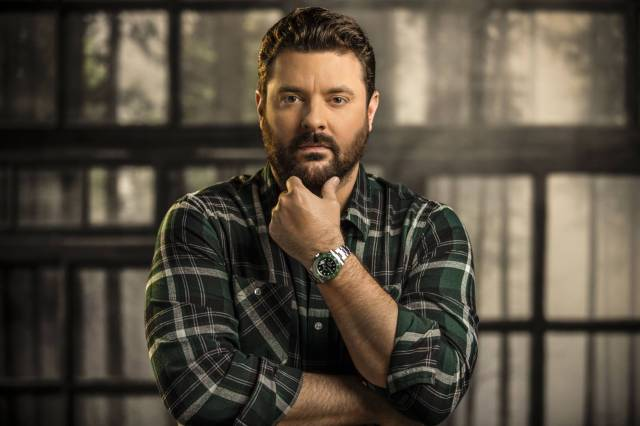 Chris Young Previews New Album With Vulnerable 'Rescue Me'.jpg