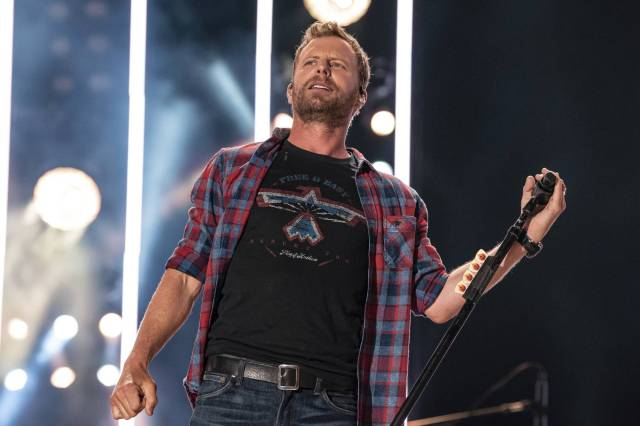 Dierks Bentley Recruits Keith Urban, Old Crow Medicine Show for 2021 Seven Peaks Music Festival.jpg