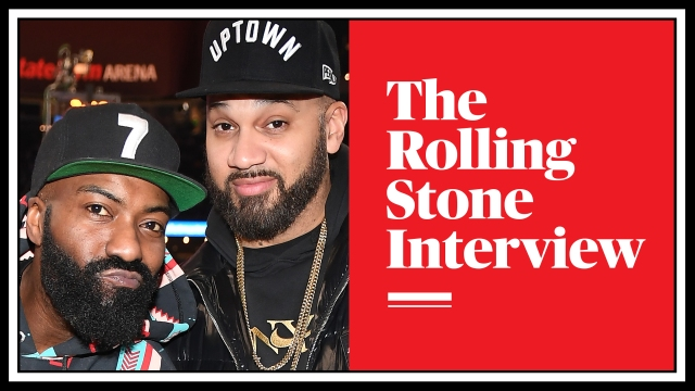 'RS Interview: Special Edition' With Comedy Duo Desus & Mero.jpg