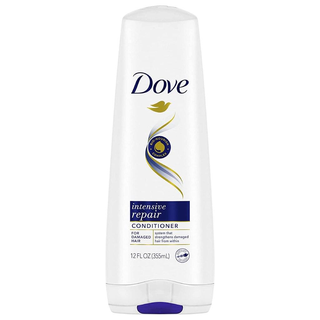 dove-intensive-repair-conditioner-best-conditioner-for-men