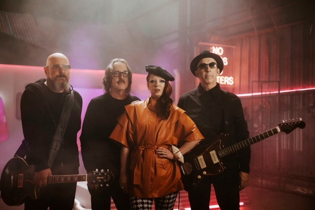 Garbage Show the World Who's Boss on 'No Gods No Masters'.jpg