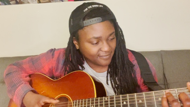 'In My Room' With Joy Oladokun.jpg