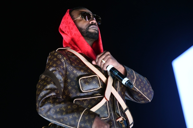 Juicy J Announces Expanded Version of 'The Hustle Continues'.jpg