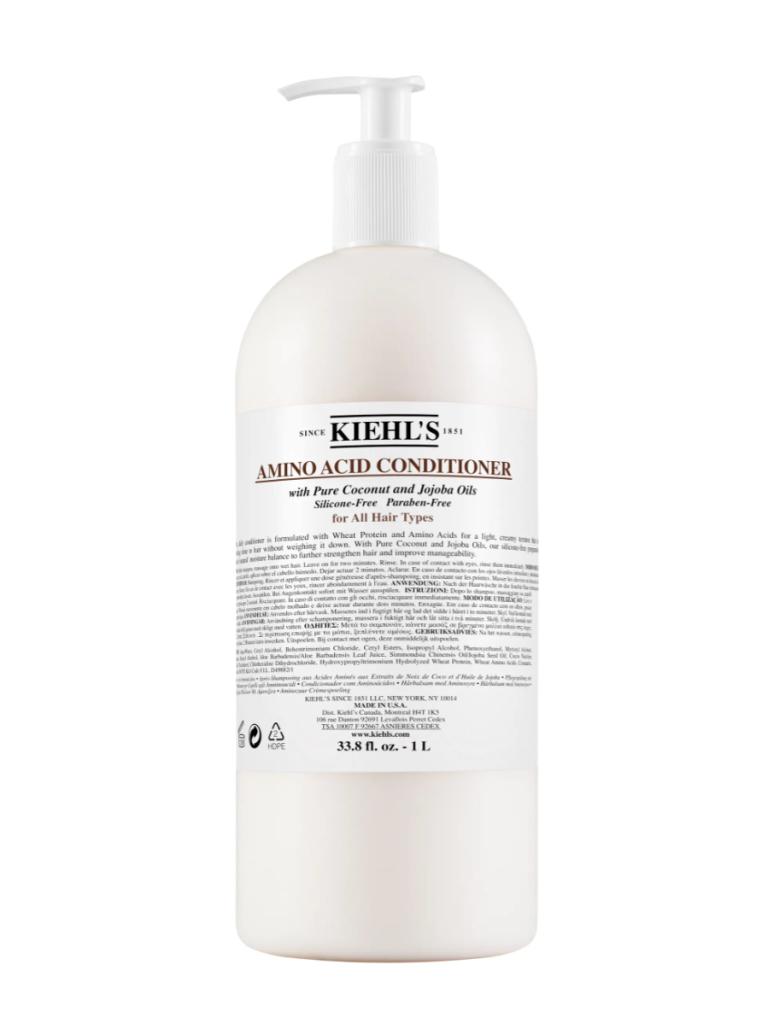 kiehls-amino-acid-best-conditioner-for-men