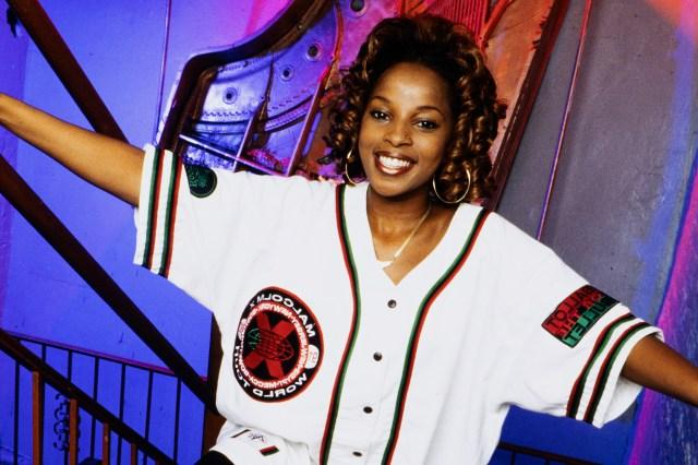 Mary J. Blige's 'My Life' Documentary: 8 Things We Learned.jpg