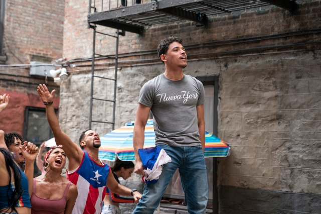 'In the Heights' Proves Why Movie Musicals Can Matter.jpg