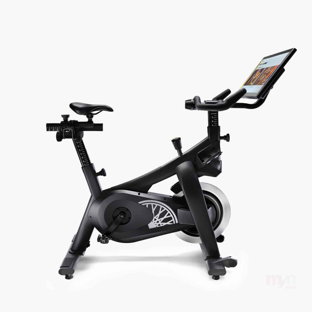 soulcycle bike review