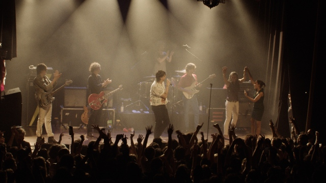 See the Strokes Play Fundraiser Gig for NYC Mayoral Candidate Maya Wiley.jpg