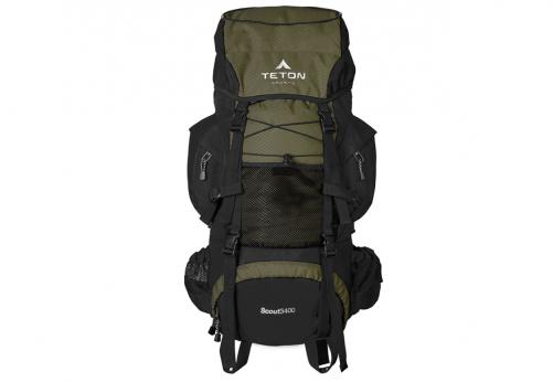 teton-sports-backpack