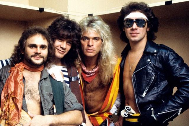 Lost Van Halen 'So This Is Love?' Dinosaur Video Surfaces After 40 Years.jpg