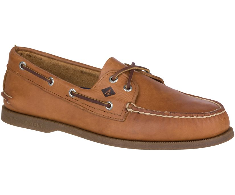 best mens boat shoes sperry