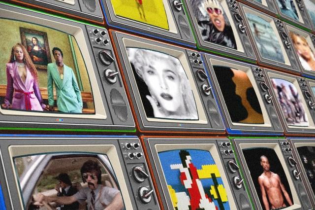 The 100 Greatest Music Videos.jpg