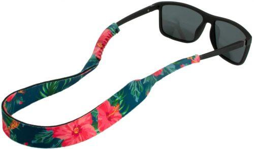 best sunglass strap neoprene