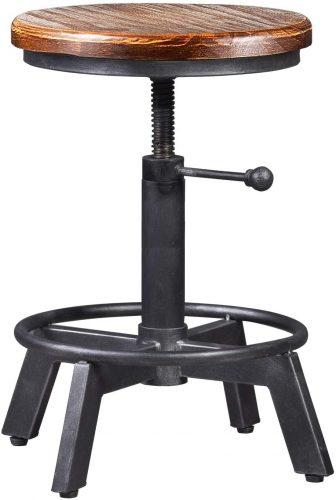 best guitar stool