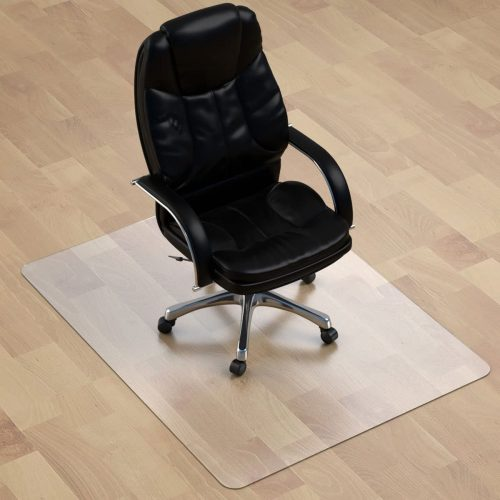 Best Office Chair Mats To Protect Your, How To Protect Laminate Flooring From Office Chair