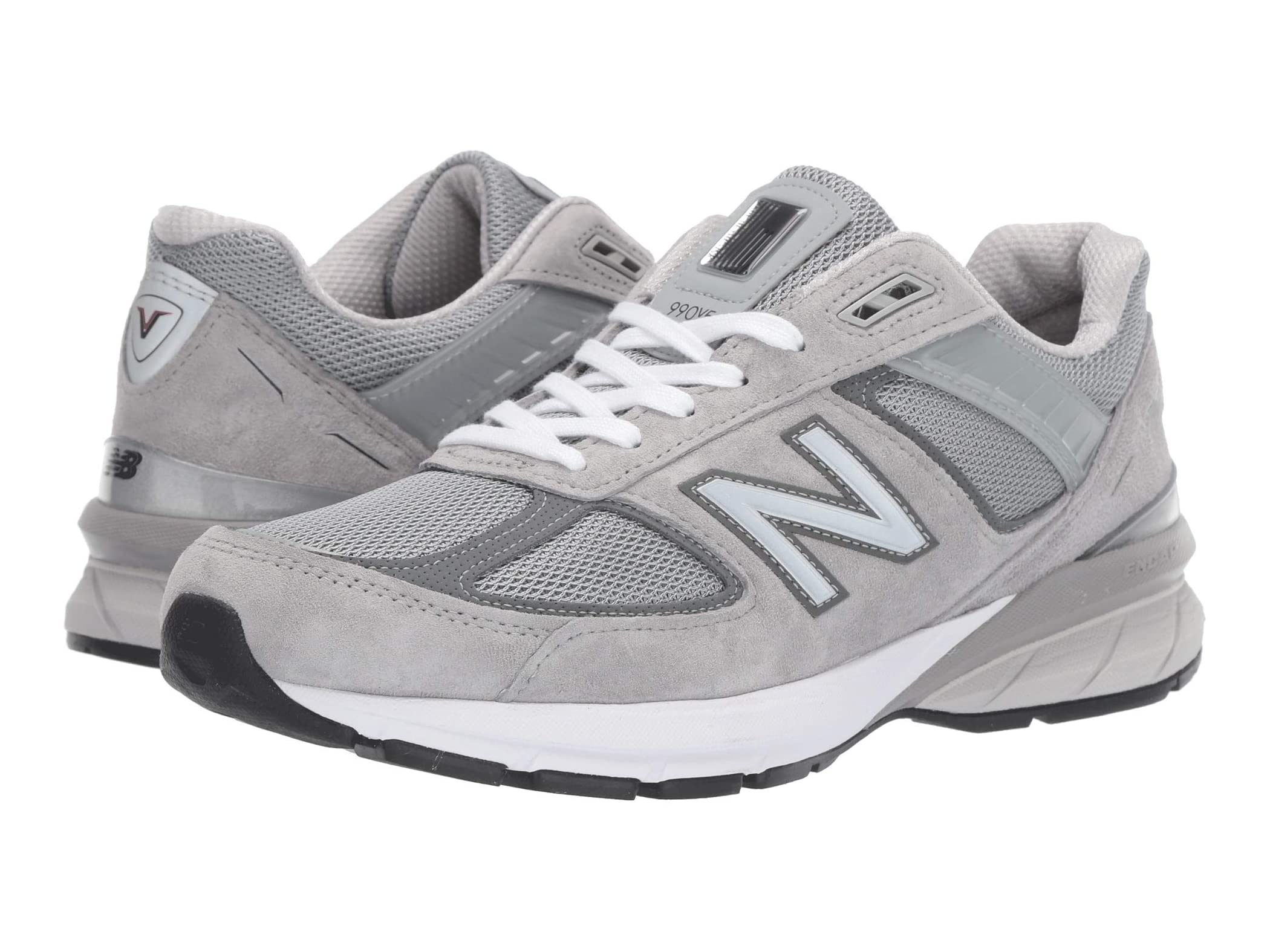 dad shoes new balance