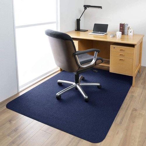 best office chair mat